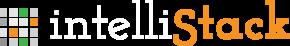 intelliStack – custom software development